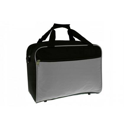 78244cf01033e Pellucci, walizki, kuferki, torebki i portfele skórzane - Bagazownia.pl