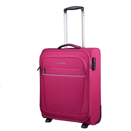 17e50ca2f9b11 TRAVELITE walizki podróżne torby podróżne na kółkach sklep
