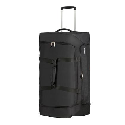1d7d68ce6945b Duże torby podróżne damskie