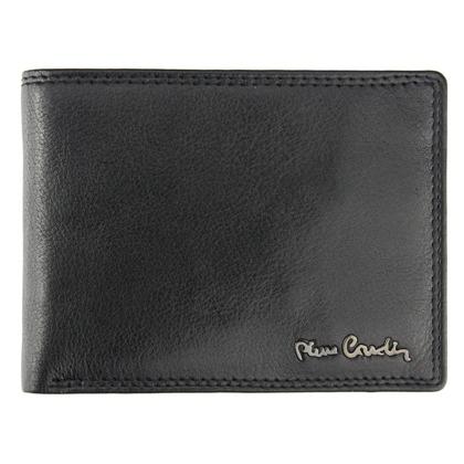 9c63d8e215460 Pierre Cardin, skórzane portfele damskie, skórzane portfele męskie -  Bagazownia.pl