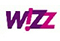 WIZZ AIR Priority