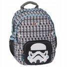 9f01dedf358a1 Plecak dziecięcy LEGO Star Wars Stormtrooper 20073-1829
