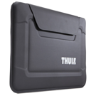 "Pokrowiec MacBooka Air® 11"" THULE Gauntlet 3.0 TGEE-2250"