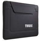 "Pokrowiec na laptop do 12"" THULE Gauntlet 3.0 TGEE-2252"