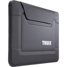 "Pokrowiec na laptop do 13"" THULE Gauntlet 3.0 TGEE-2251"