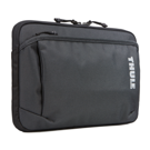 "Pokrowiec na laptop do 13"" THULE Subterra TSS-315"
