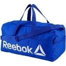 Torba REEBOK Active Core Medium Grip DU2887 Niebieska