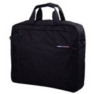Torba na laptop SAMSONITE AT BUSINESS III 46866 Czarna