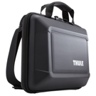 "Torba na laptop do 13"" THULE Gauntlet 3.0 TGAE-2253"