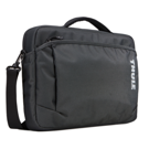 "Torba na laptop do 13"" THULE  Subterra TSA-313"