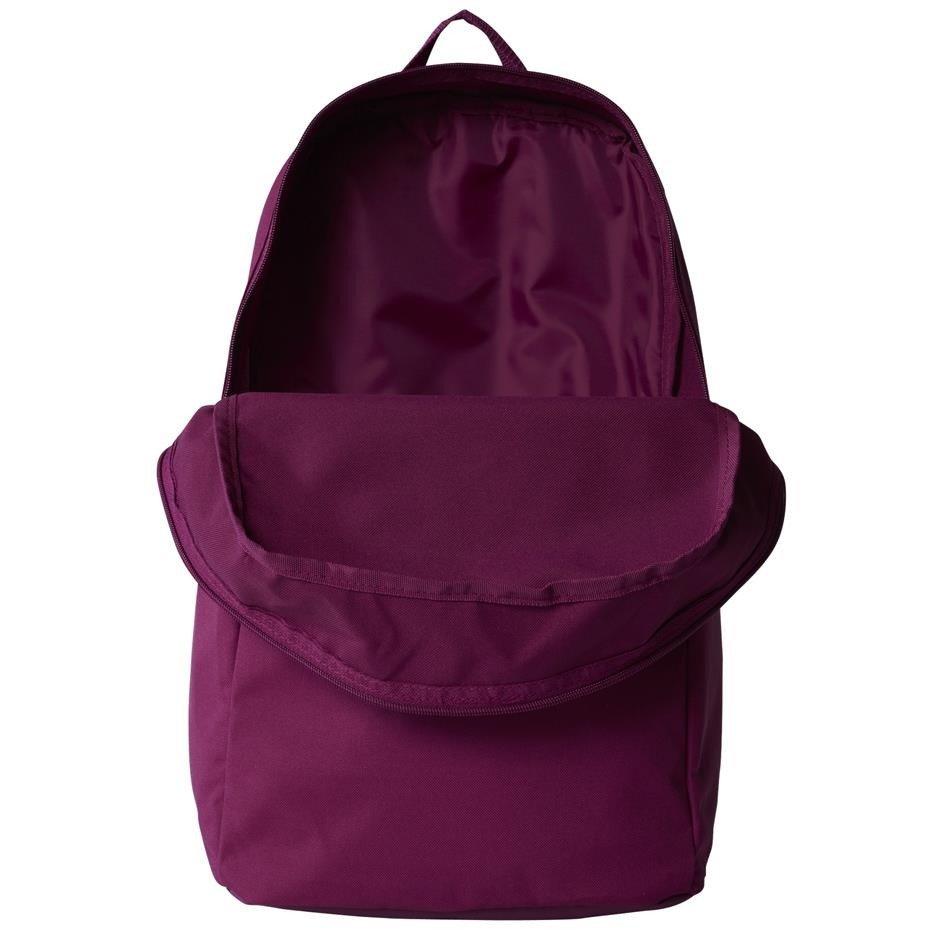 6cbb14b88d2e5 Plecak adidas A CLASSIC M BR1570 Bordowy - Bagażownia.pl