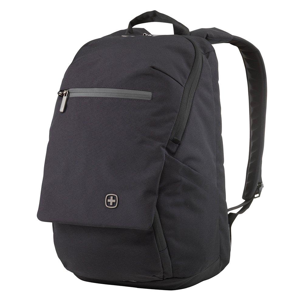f528ba48542b9 Plecak na laptop WENGER SkyPort 16