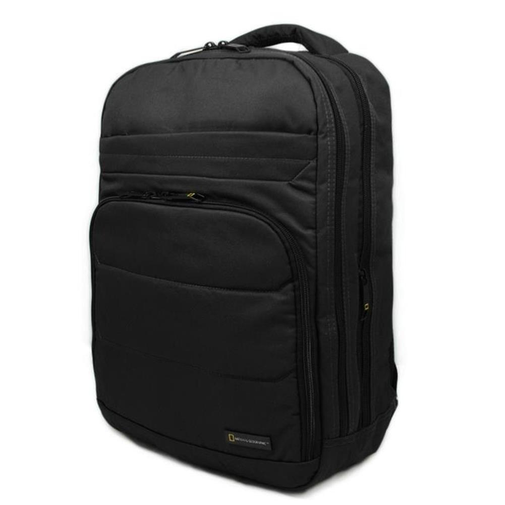 33aa300716ccc Plecak na laptopa National Geographic PRO 710 - Bagażownia.pl