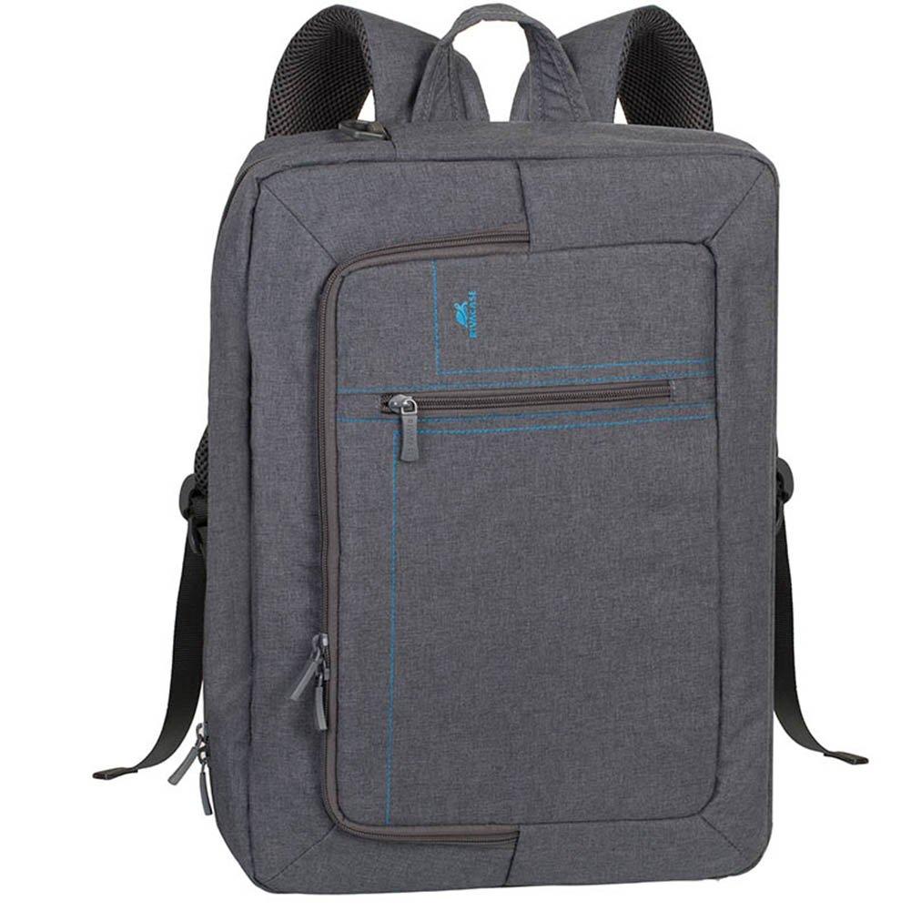 0bd963930a36c ... Plecak   torba na laptop do 16