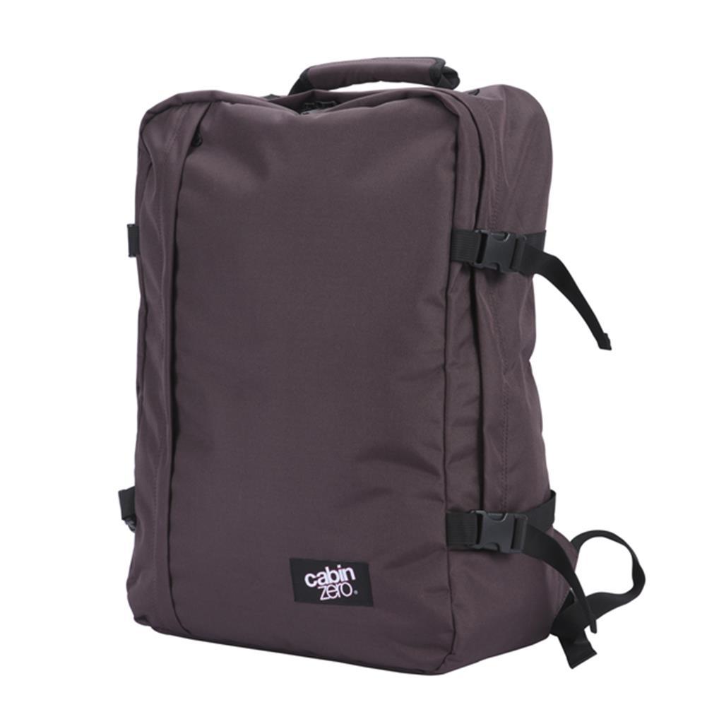 626e0ef83afb9 Plecak torba podręczna CabinZero · Plecak torba podręczna CabinZero ...