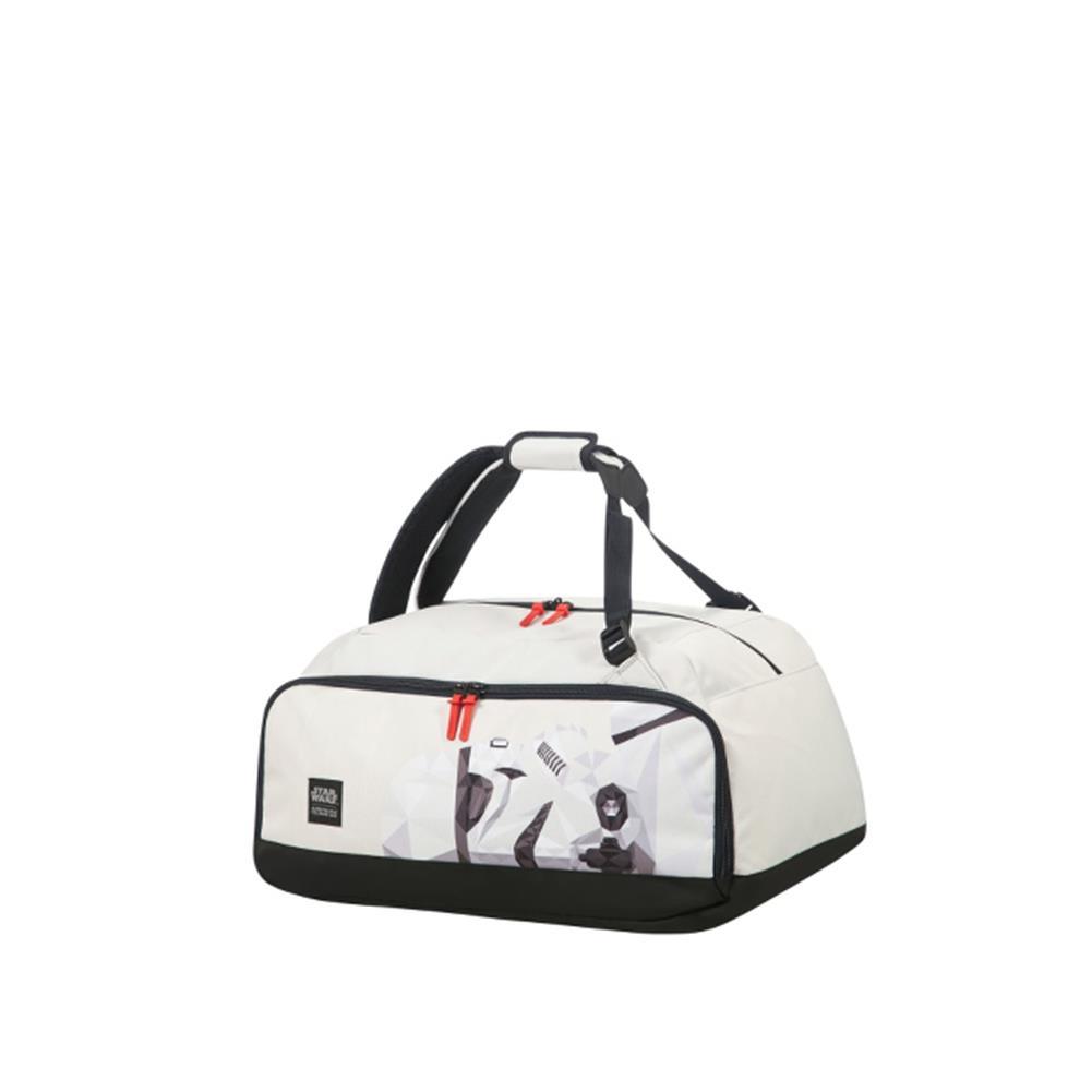 a8cce4de2ce08 ... Torba podróżna   plecak AT by SAMSONITE STAR WARS GRAB N GO DISNEY  91638 ...